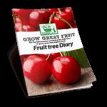 fruit tree diary