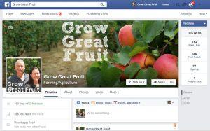 ggf-facebook-page