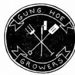 gung-hoe-logo-200x162