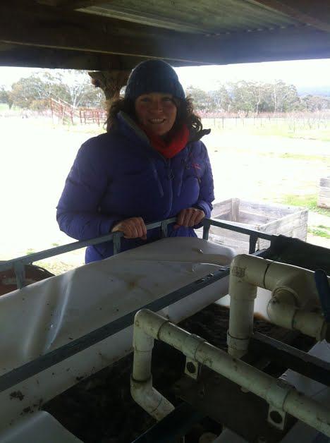 Victoria compost tea-468x628