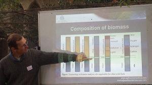 biochar-biomass-480x269