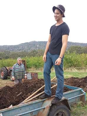 daniel-hugh-compost-295x393