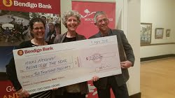 hugh-katie-mayor-big-cheque