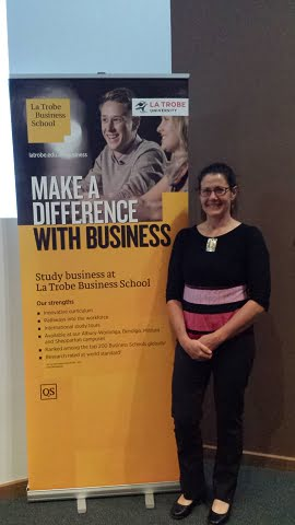 katie-vce-business-forum-latrobe-270x480