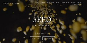 seed the untold story movie