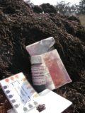 Soil health checks
